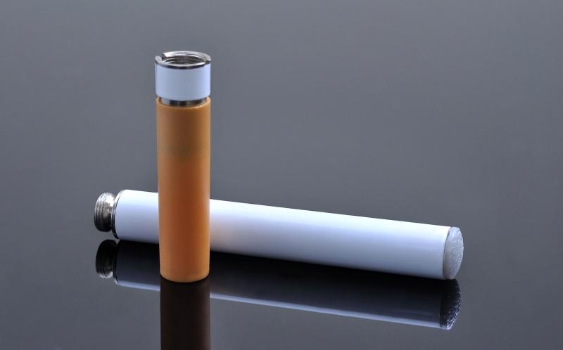 e-cigarette 4G+ classique