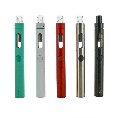 e-cigarette 4G+ photo