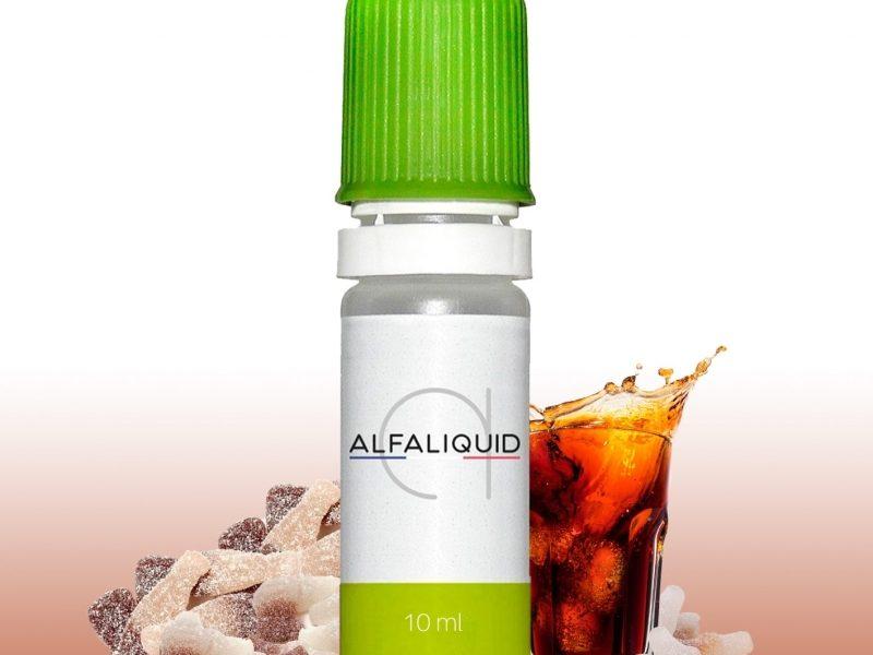 e-liquide gourmands image