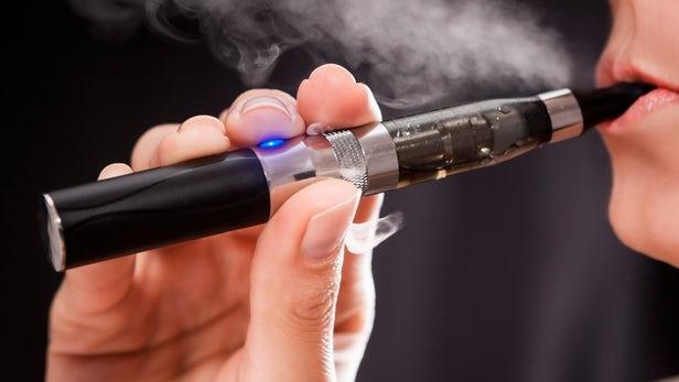 Les cigarettes électroniques questions et réponses