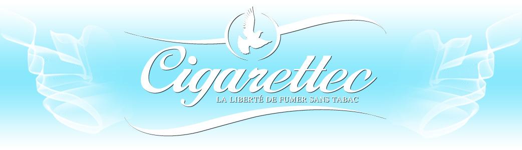 cigarettec image
