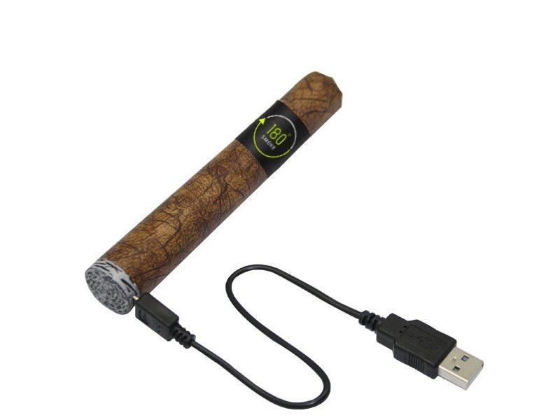 e-cigares image