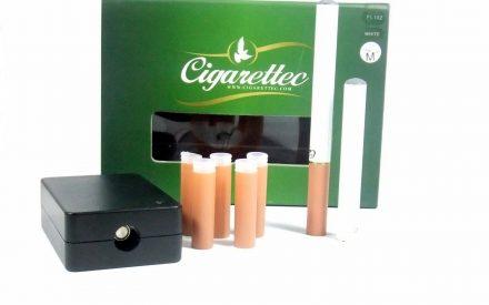 e-cigarette CROSS 4G image