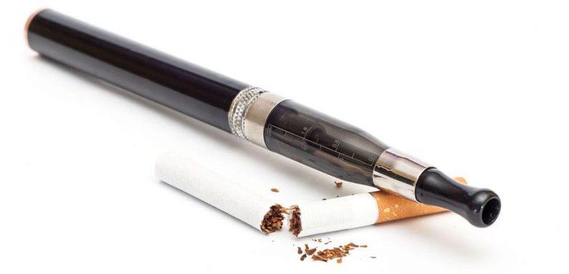 arrêter de fumer image