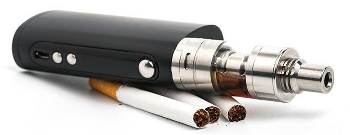 arrêter de fumer qu'est ce que c'est