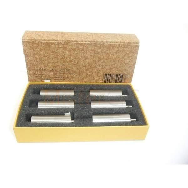e-cigares Excalibur