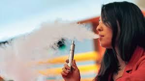 e-cigarette Zen image