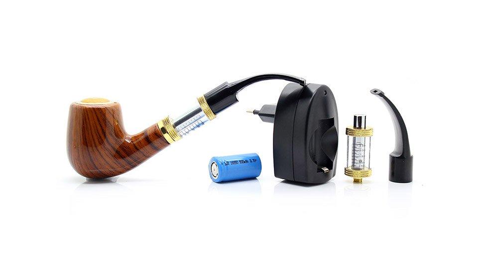 e-pipes photo