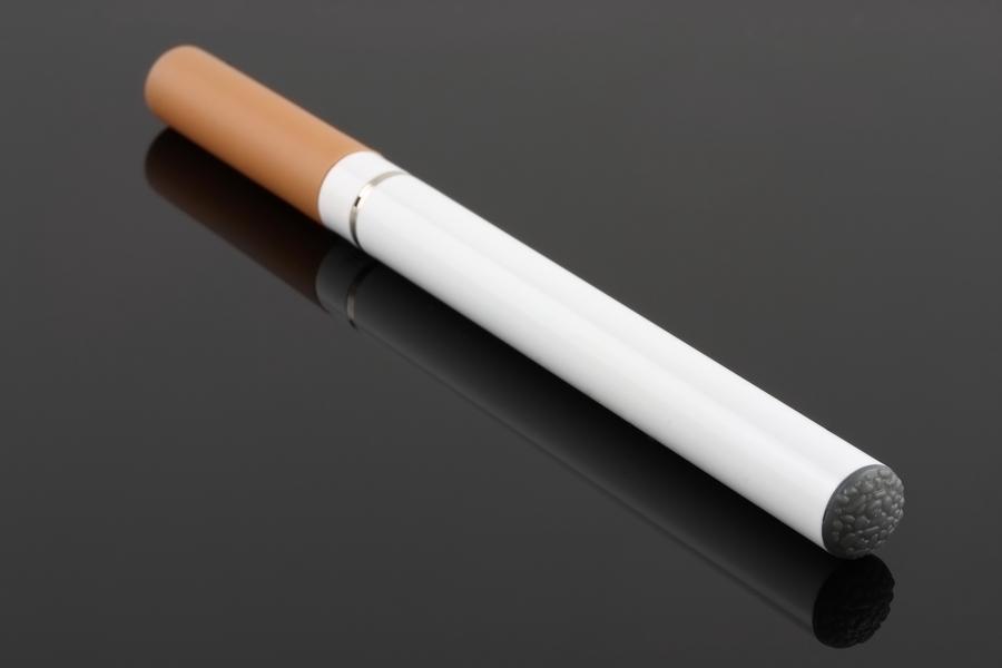pneumologues recommandent la e-cigarette image