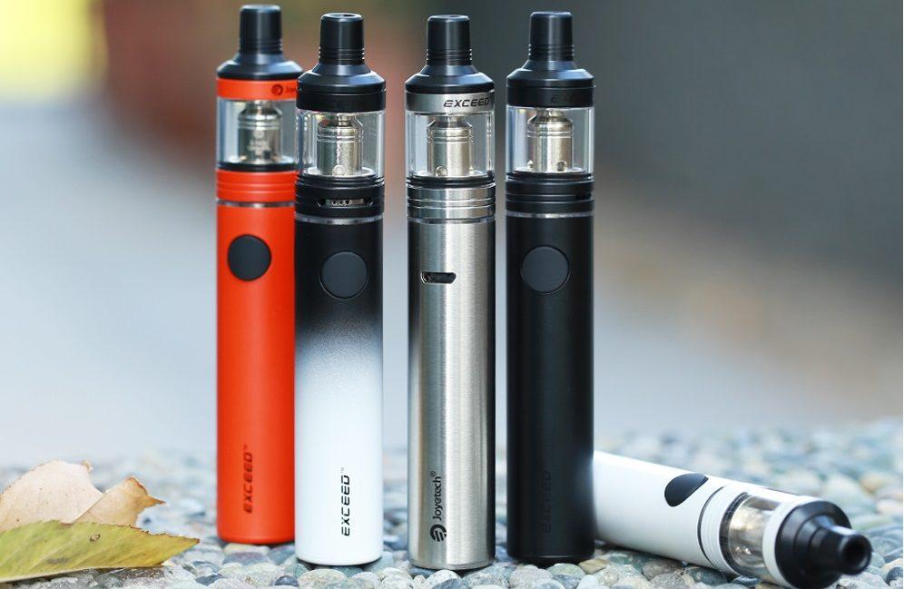 promotions sur les cigarettes électroniques image